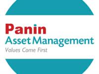 Panin-Asset-Management